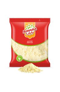 Bayara Gram Flour 1kg