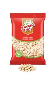 Bayara Pine Seeds Pakistan 200g