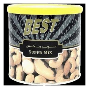 Best Super Mixnut Can 450 Gm 450 Gm