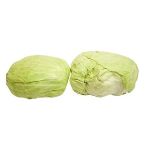 Cabbage Flat 1kg