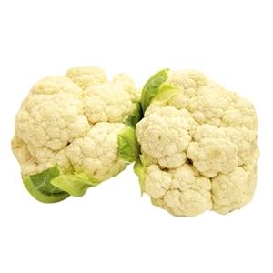 Cauliflower 500g