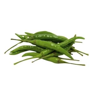 Chilli Green 1pkt