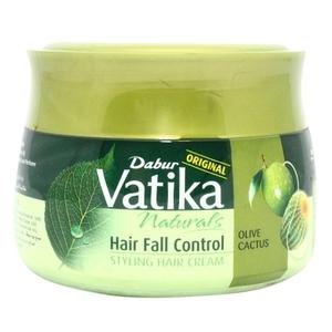 Dabur Olive Hair Cream 210ml