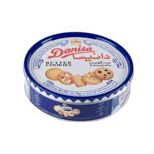 Danisa Butter Cookies Large 750g