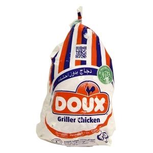 Doux Chicken  1 Kg