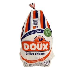 Doux Chicken  800 Gm