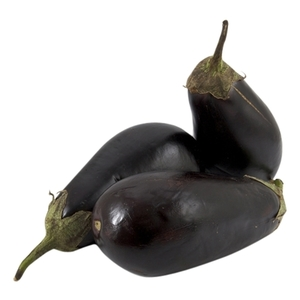 Eggplant Big 500g