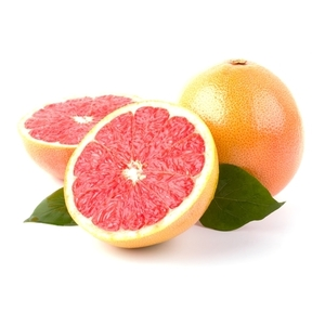 Grapefruits 500g
