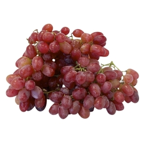 Grapes Red Seedless 500g
