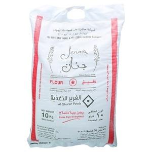 Jenan Flour No.1 10kg