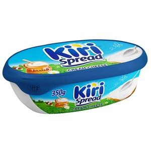 Kiri Cream Cheese Spread 350g