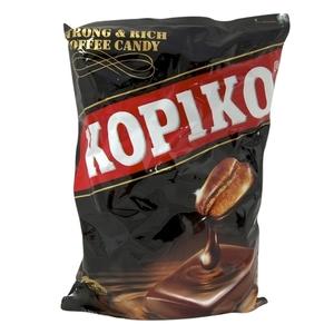 Kopiko Cofee Candy 800g