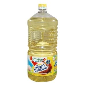 Lesieur Sunflower Oil 3L