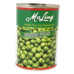 Maling Green Peas 397g