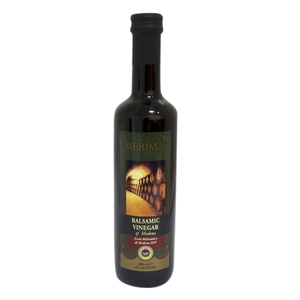 Merima Balsamic Vinegar 500ml