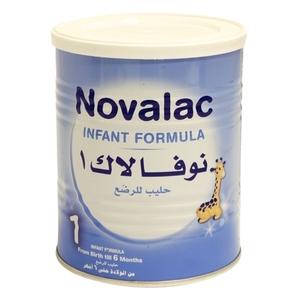 Novalac 1  400 Gm