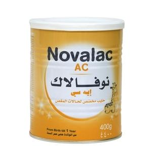 Novalac Ac 1  400 Gm