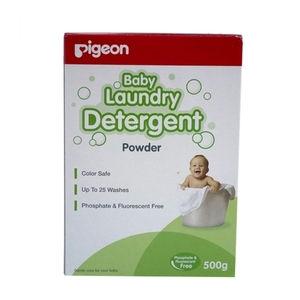 Pigeon Detergent Powder 500gm