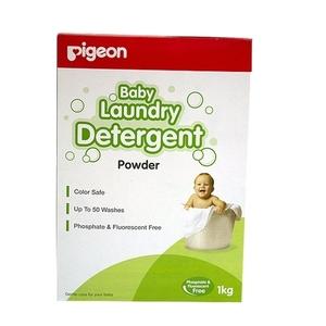 Pigeon Laundry Detergent 1000gm