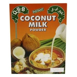 Qbb Coconut Milk Powder  300 Gm