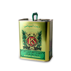 RS Pure Olive Oil 2L