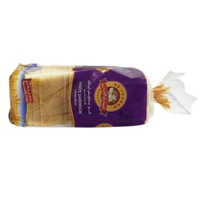 Sandwich Bread 1pkt