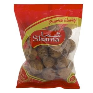 Shama Dry Lemon  200 Gm
