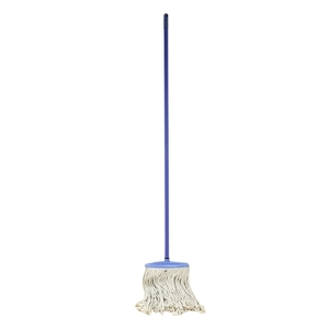 Sirocco Mop Head With Handle 1pc