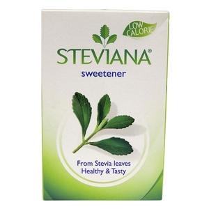 Steviana Sweetner 125g