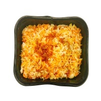 Chicken Biryani 1 serving