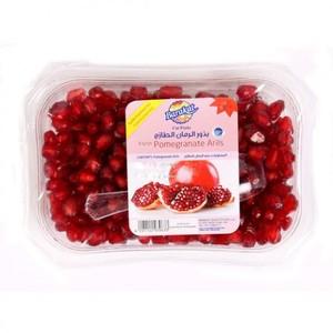 Barakat Pomegranate Arils 125g