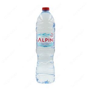 Alpin Water 1.5L