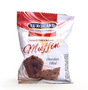 Eurocake Choco Chip Muffin 60g