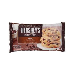 Hershey's Milk Choco Chips 275g