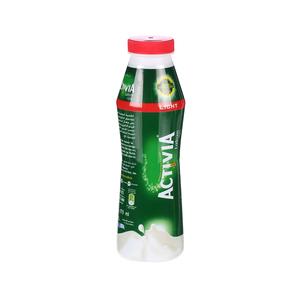 Activia Fresh Low Fat Laban 850ml
