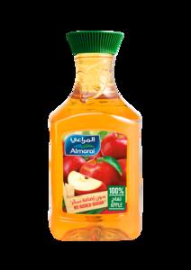 Almarai Juice Mixed Apple 1.5L