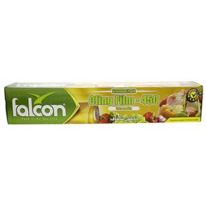 Falcon Cling Film 300mx45cm 1pc