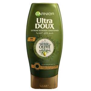 Garnier Conditioner Ultra Doux Olive Mythique 400ml