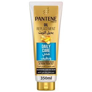 Pantene Pro-V Daily Care Oil Replacement  350ml