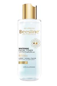 Beesline Whitening Facial Toner 200ml