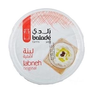 Balade Lebanese Labneh 225g