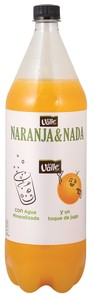 Nada Orange Juice 1.35L