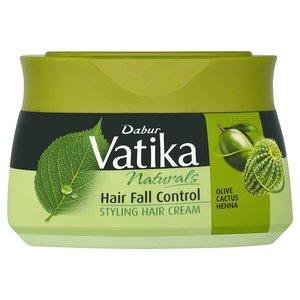 Dabur Olive Hair Cream 140ml