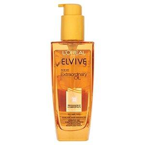 L'Oreal Elvive Extraordinary Oil Treatment Normal Hair 100ml