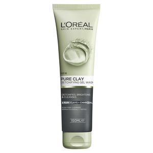 L'Oréal Paris Skin Expert Face Wash 150ml