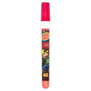 Bazooka Mega Mouth 23g