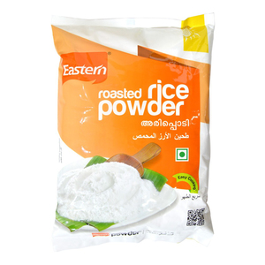 Eastern Rice Powder 1kg