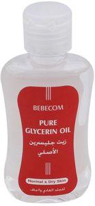 Glycerin Oil 100ml