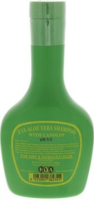 Aloe Eva Aloe Vera Shampoo 320g