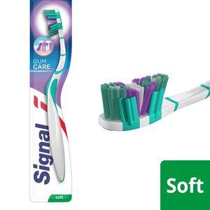Signal VGum Care Toothbrush Medium 1pc